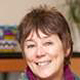 Jenny Clarence-Fincham